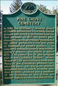 Historical Marker JPEG [Click here to view full size picture]